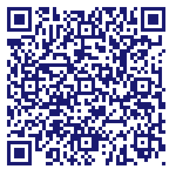 QR-Code for Charlies Water Service