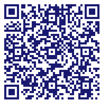 QR-Code for Charlotte Athletic Club