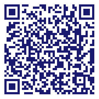 QR-Code for Charlotte Auto Spa