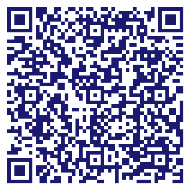 QR-Code for Charlotte Behavioral Health EHR Store