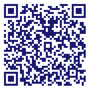 QR-Code for Charlotte G Payne Cpa