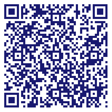 QR-Code for Charlotte Gift & Jewelry Show