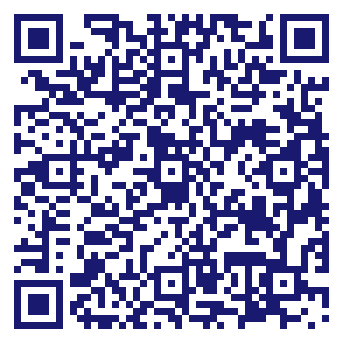 QR-Code for Charlotte Henke Designs