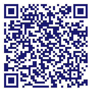 QR-Code for Charlotte Locksmith