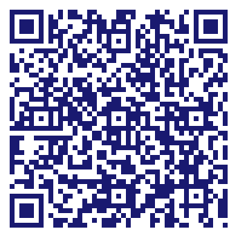 QR-Code for Charlotte Pipe & Foundry