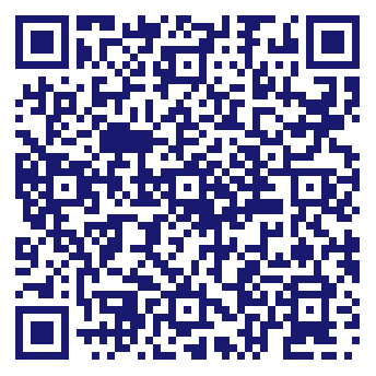 QR-Code for Charlottes License Service
