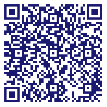 QR-Code for Charlottesvill Procurement