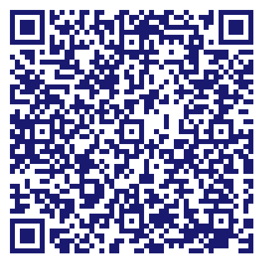 QR-Code for Charlottesville City Warehouse