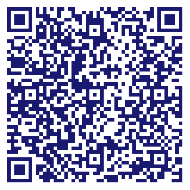 QR-Code for Charlottesville Visitors Ctr