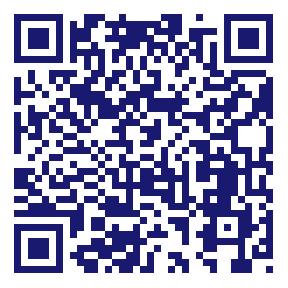 QR-Code for Charlys