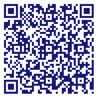 QR-Code for Charm & Beauty Unlimited