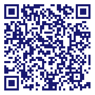 QR-Code for Charos Beauty Salon