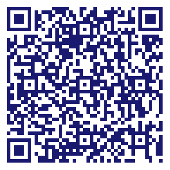 QR-Code for Charron Communications