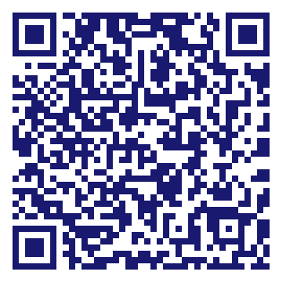 QR-Code for Charron Heating & Ac