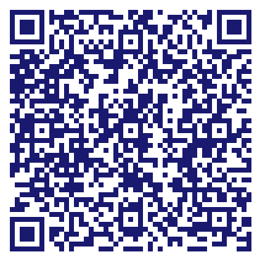 QR-Code for Charron Heating & Air Conditioning