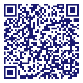 QR-Code for Chars Cafe