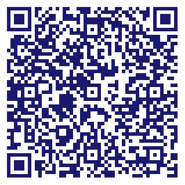 QR-Code for Charter Cmmnctons Holdings Llc