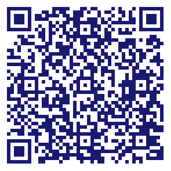 QR-Code for Charter Communications