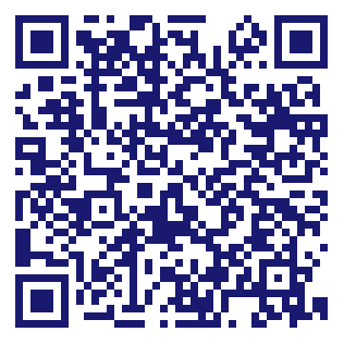 QR-Code for Chartier Builders
