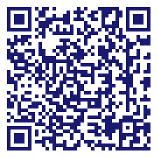 QR-Code for Chase Associates Inc