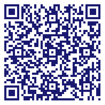 QR-Code for Chase Commercial Roofing