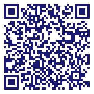 QR-Code for Chase Staffing