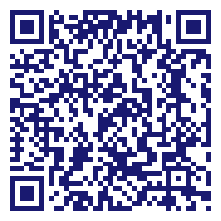QR-Code for Chase Web Solutions