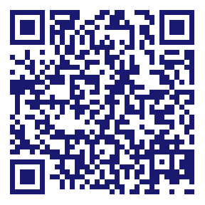 QR-Code for Chase