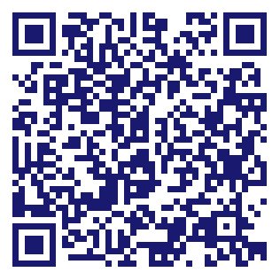 QR-Code for Chasm Hydro Inc