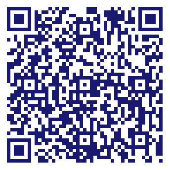 QR-Code for Chassis Engineering Inc