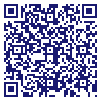 QR-Code for Chat Cat at Blue Sky Plaza