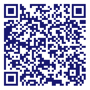 QR-Code for Chateau Baker