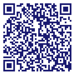 QR-Code for Chateau Briand Llc