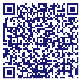 QR-Code for Chateaux At Fox Meadows