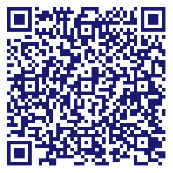 QR-Code for Chatfield Dairy- CLOSED