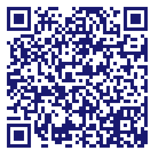 QR-Code for Chatham Hardware Llc