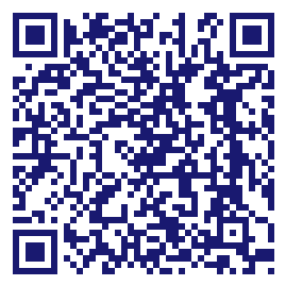 QR-Code for Chatsworth Ag Svc