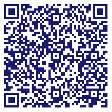 QR-Code for Chattanooga Plumbing and Drain Services