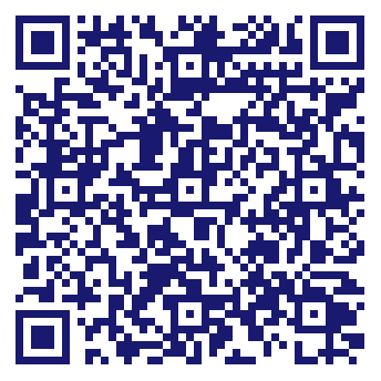 QR-Code for Chattanooga Roofing Service