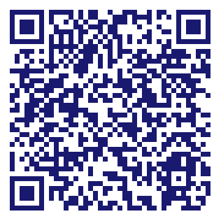 QR-Code for Chattanooga Tow