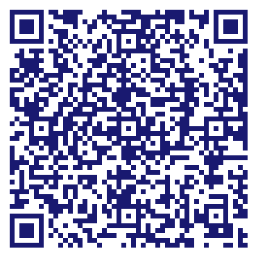 QR-Code for Chattanooga Xtreme Pressure Washing