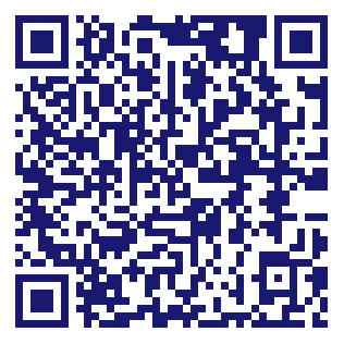 QR-Code for Chatterboxs Pawn Shop
