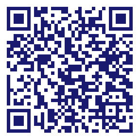 QR-Code for Chattys