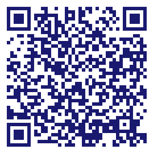 QR-Code for Chatum U-pak-it