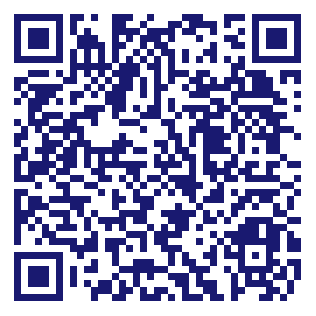 QR-Code for Chaudiere Lodge