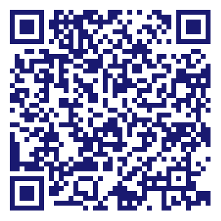 QR-Code for Chauffeur To Go
