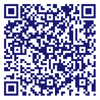 QR-Code for Chauffeured Services Intl