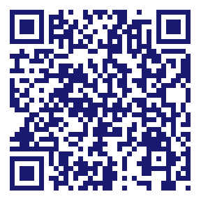 QR-Code for Chaus