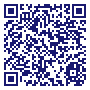 QR-Code for Chauvin Grocery