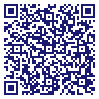 QR-Code for Chavers Farm Fresh Produce